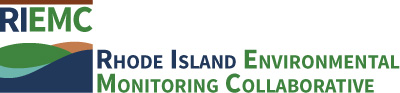 Rhode Island Environmental Monitoring Collaborative